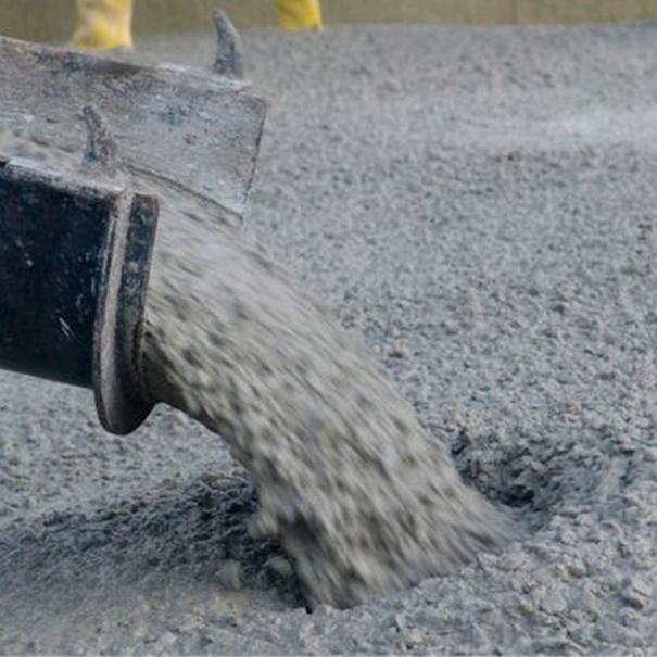 Бетон пкф цементный раствор для наружной штукатурки стен